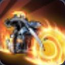 Ghost Rider Druga