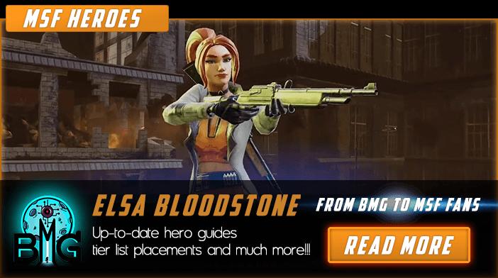 Marvel Strike Force Elsa Bloodstone Featured
