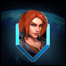 Marvel Strike Force Elsa Bloodstone Thumb