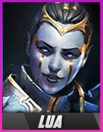 Raid Heroes Lua