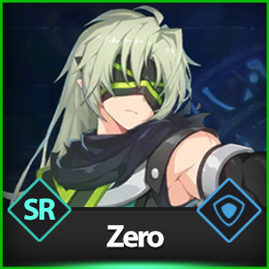 Grand Chase Zero
