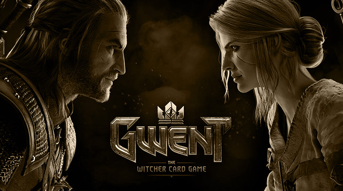 Gwent loses console support
