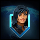 Marvel Strike Force Yo-Yo Icon
