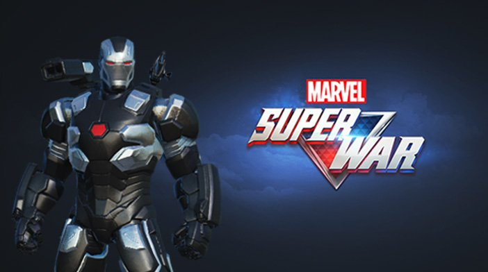 Marvel Super War Release Date Announced