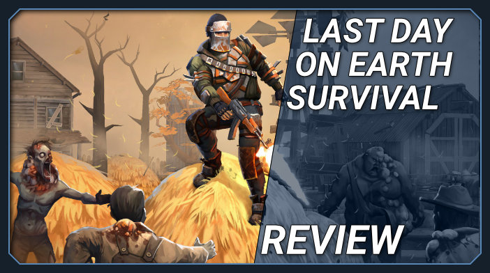 last day on earth 2020 review and guides