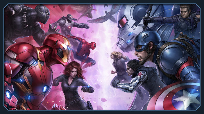 marvel future fight review guides tips and tricks