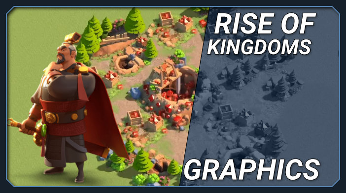 rise of kingdoms review and guides