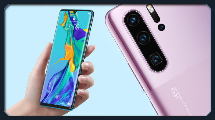 huawei p30 pro 2020 review, stats, specifications
