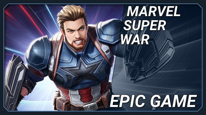 marvel super war review, guides, tips, tricks and cheats