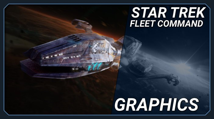 star trek fleet command guides, review, tips, tricks