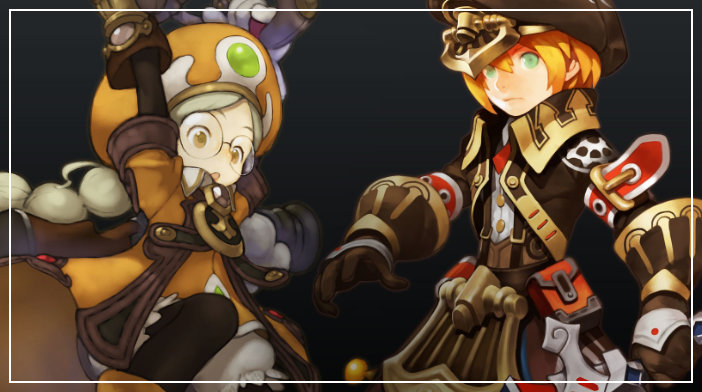 Dragon nest m review guides tips tricks