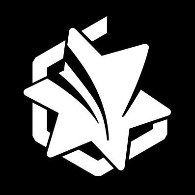 Yostar Limited company logo