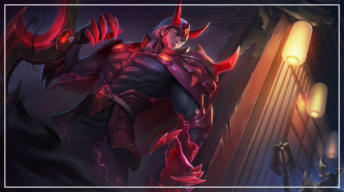 arena of valor review, guides, tips, tricks
