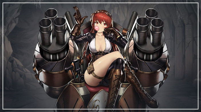 brave nine tier list and best mercenaries