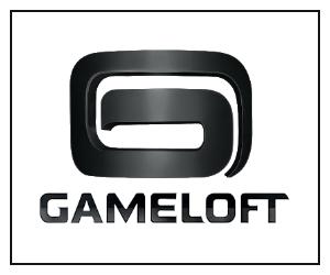gameloft company logo