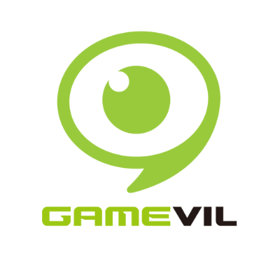 gamevil company logo