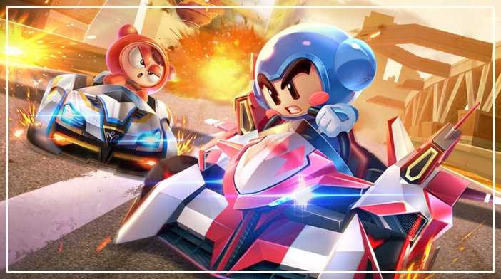 kartrider rush plus review, guides, tips, tricks