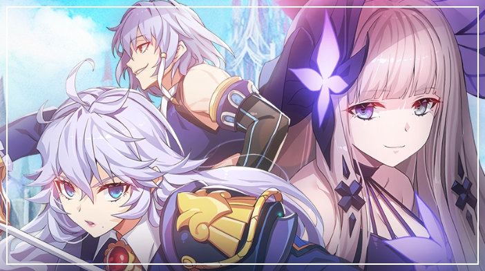 kings raid tier list and best heroes
