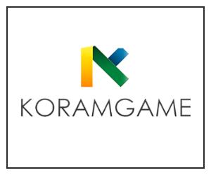 koramgame logo