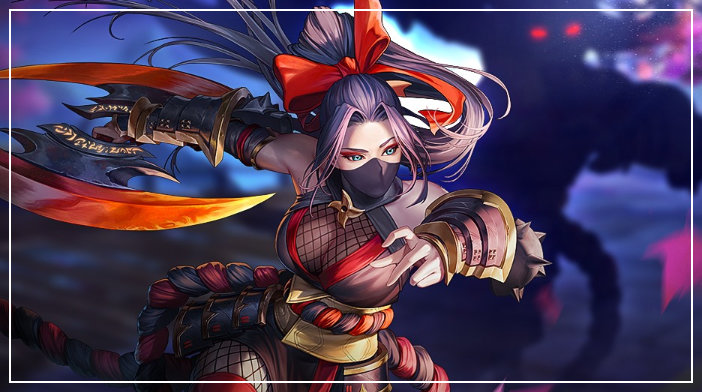 mobile legends adventure tier list, hero guides and information