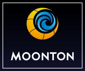 moonton company logo