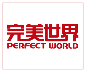 perfect world company logo