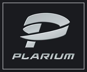 plarium logo