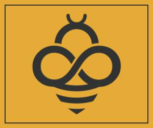 ubeejoy company logo