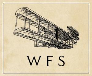 wfs company logo