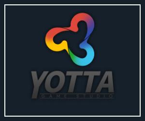 yotta games studio icon