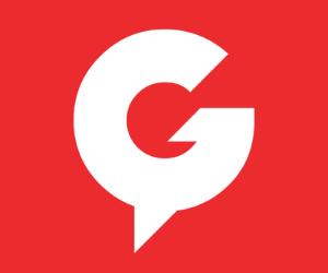 Codigames company logo