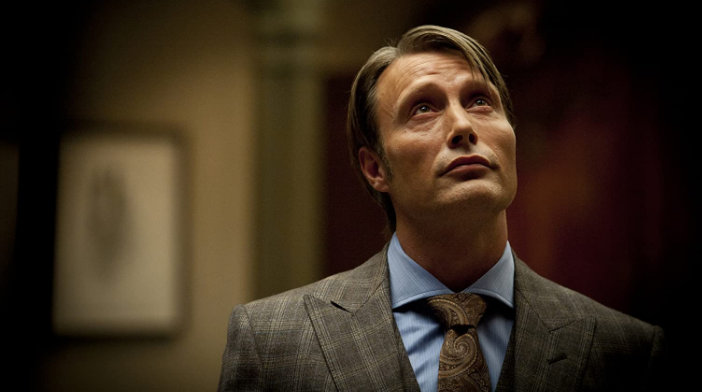 hannibal nbc series