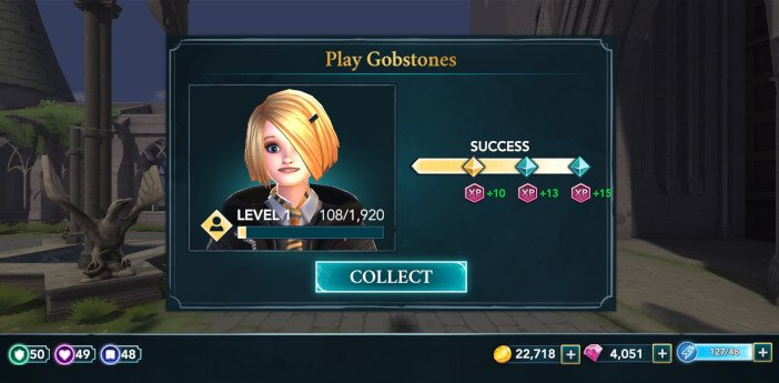 Harry Potter Hogwarts Mystery Clubs Guide
