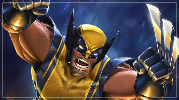 Marvel Contest of Champions Review, tips, cheats, tricks, guides