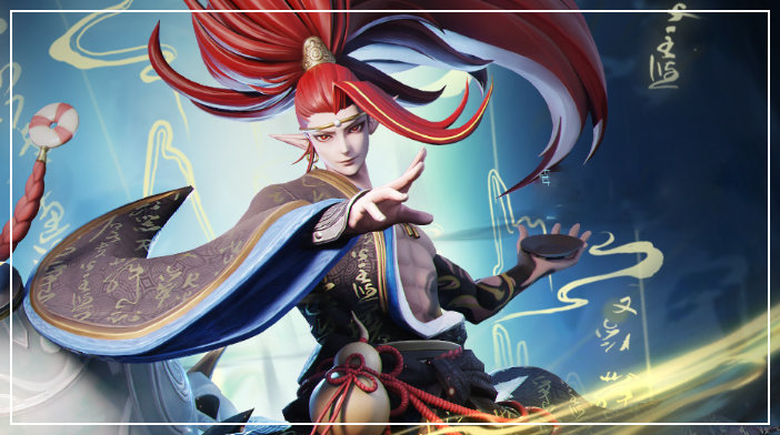 Onmyoji Arena review, guides, tips, tricks and cheats