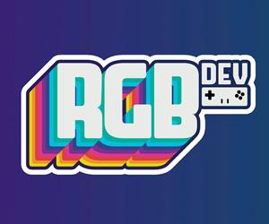 rgbdev logo