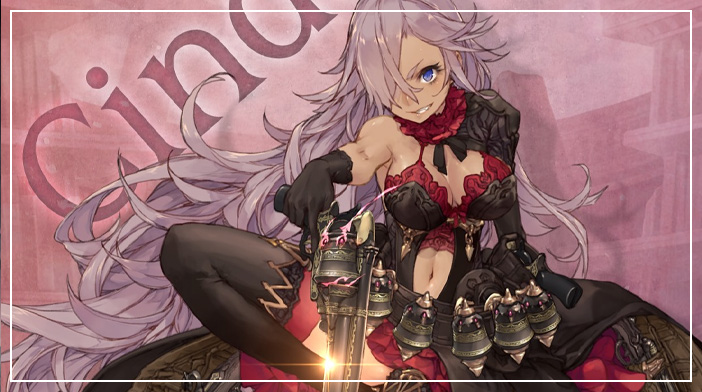 Sinoalice review, guides, tips and tricks