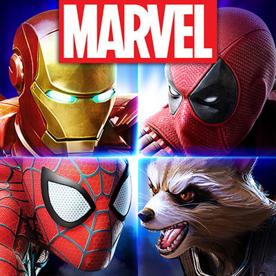Marvel Strike Force 400x400 promo
