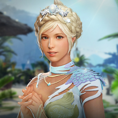 black desert mobile promo 400x400